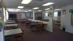 Club Inside sm